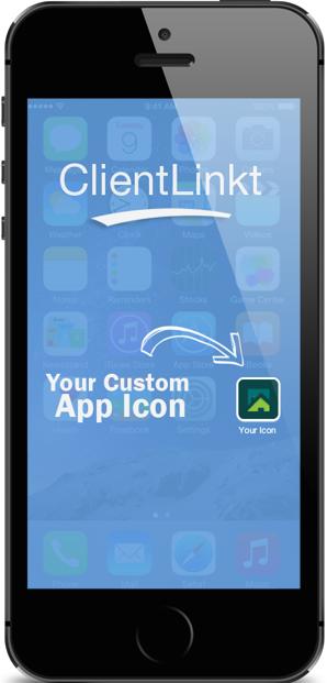 ClientLinkt App